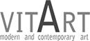 VitArt Logo Standard