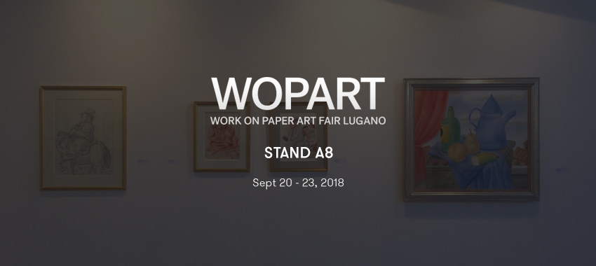 Wopart 2018 Photo 1